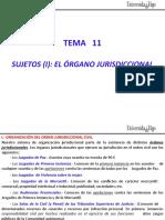 Tema_11_-_Órgano_jurisdiccional