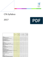 2017 Syllabus Grids With Cover