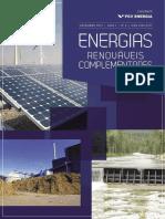 Cadernoenergia Fgv Book