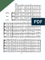 Chorale 12