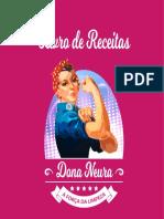 Livro+de+Receitas+Dona+Neura.pdf