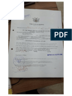 Dr. Stephen Opuni sues Multimedia Group and actor LilWin.pdf