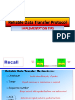 Lecture-2012-9-Implementing a Reliable Data Transfer Protocol.pptx