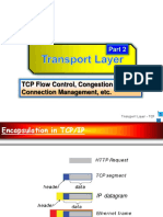 Lecture-2012-8-Transport Layer-Part-2-revised.ppt