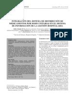95763478-Integracion-Del-Sistema-Dosis-Unitarias.pdf