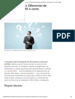 DIFAL_ o Que é o Diferencial de Alíquota de ICMS e Como Funciona_ – Jornal Contábil
