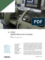 automati_cnc.pdf