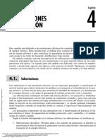 Instalaciones_eléctricas_----_(4_INSTALACIONES_DE_CONEXIÓN)