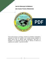 Manual de liderazgo de Alabanza.docx