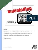 Videotelling Handout