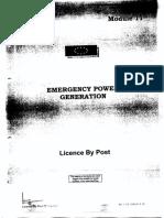 11 Emergency Power Generation.pdf