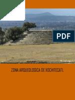 xochitecatl.pdf
