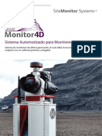SiteMonitor4D_español_rev1.pdf