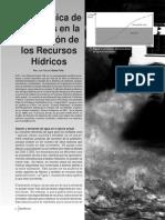 06 Dinamica_Sistemas.pdf