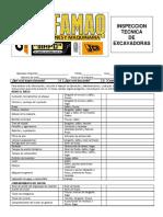 CHECKLIST REFAMAQ SERVICIO.pdf