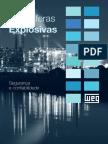 WEG - Atmosferas Explosivas.pdf