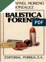 Balistica Forense - Moreno.pdf