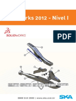 Licao_12_-_2012.pdf