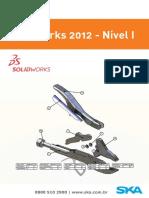 Licao_18_-_2012.pdf
