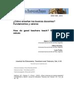 cómo enseñan los buenos docentes, fundamentos y valores_martinez_branda_porta.pdf
