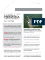 2012 05 Petroamazonas Openwells Case Study Spanish