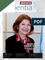 RevistaSapientia-Edicao29