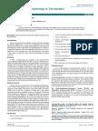 cardio-renal-syndrome-2161-0959-1000233