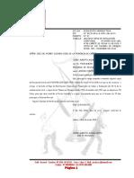 01.- PROFESOR ALIAGA ADJUNTA RD. Y TALÑONES DE CHEQUES.docx