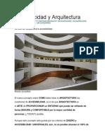 Discapacidad y Arquitectura.docx