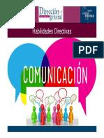 Comunicacion 2do2015