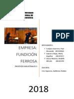 Trabajo-PROCESOS.docx
