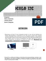 PROTOCOLO-I2C