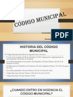 codigo_municipal[1].pptx