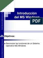 Pr2 Windows
