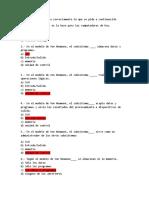 Cuestionario Efren Vazquez Ramirez