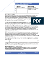 Development_of_System_Factors_SEAOC (2).pdf