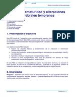 PEC 1 - Neuropsicologia Infantil (2017_2)
