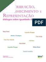 Livro-Redistribuição_reconhecimento_e_representação-diálogos_sobre_igualdade_de_gênero.pdf