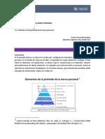 Lectura 02 Elementos de la pirámides de la marca personal.pdf