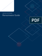 Ransomware Guide WP 2017