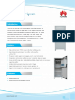 TP48200A-HD15A6-20161129.pdf