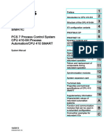 Profisafe Pdf Central Processing Unit Computer Engineering