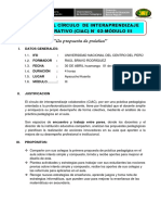 DISEÑO CIAC2 MOD 3.docx