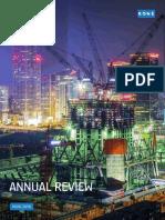 KONE Annual Review 2016 Tcm17-37391