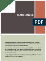 Marc Ancel