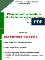 Cálculo de dietas para idosos.pdf