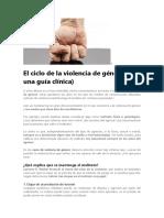 El ciclo de la violencia de género.docx