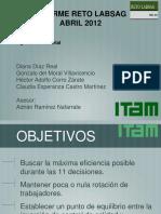 Simpro-n1-3.pdf