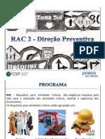 RAC 2.pdf