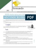 cim_2_ed_2011.pdf